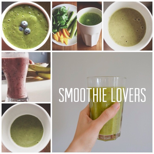 green_smoothie_recipes