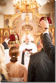 венчание в Праге (16)