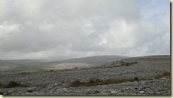 01. El Burren