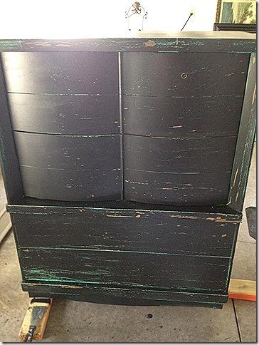 black dresser 001