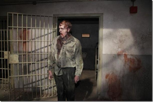walking-dead-prison-set-5