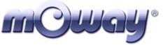 logo_moway