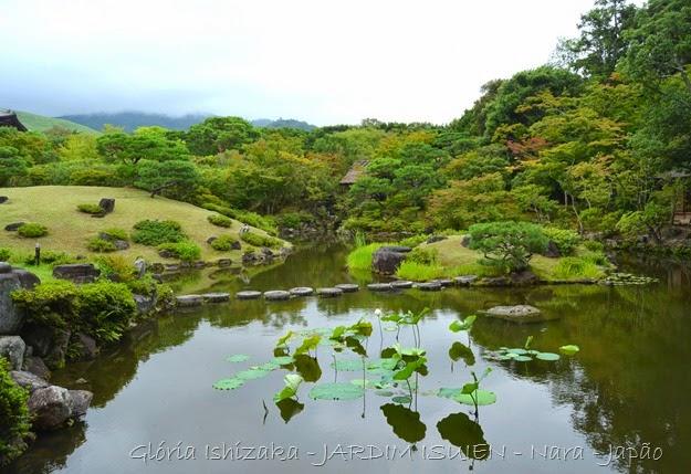 Glória Ishizaka - Nara - JP _ 2014 - 76