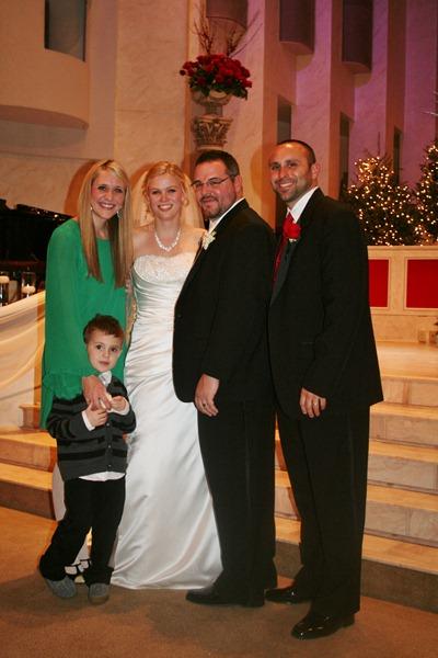 Christmas 2011 New Years 2012 209