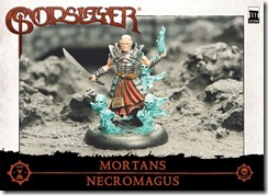 CharacterBox_Mortans_Necromagus