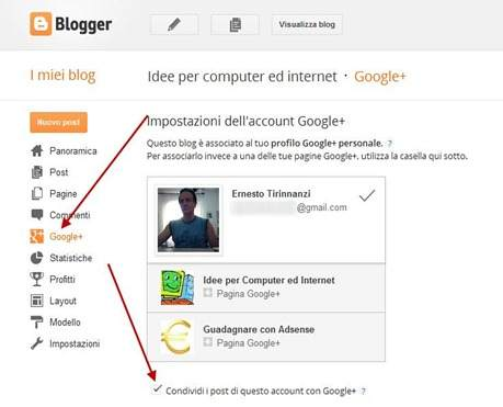 google-plus-blogger
