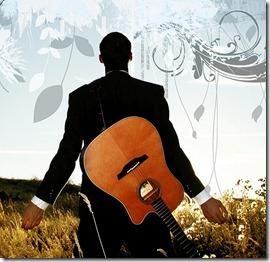 músico cristão