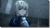 Fate Stay Night - Unlimited Blade Works - 12.mkv_snapshot_26.36_[2014.12.29_13.35.35]