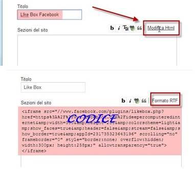 codice-likebox-facebook