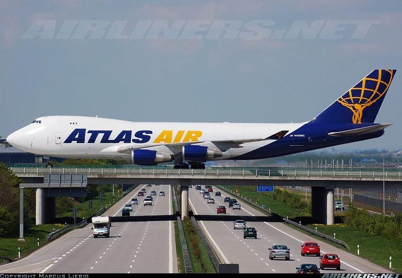 Leipzig-Halle-airport-5
