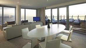 suit-de-lujo-diseño-interior-W-Hotels-Charles-Farruggio