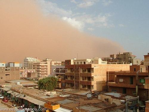 tempestade de areia desbaratinando  (26)