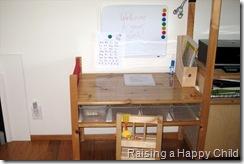 Sep4_Desk