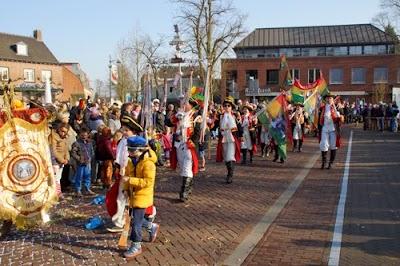 15-02-2015 Carnavalsoptocht Gemert. Foto Johan van de Laar© 030.jpg