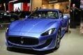 Maserati-GranTurismo-Sport-14