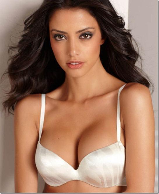 hot-mexican-models-28