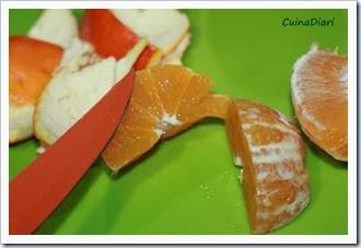 6-7-melmelada taronja-cuinadiari-1-4