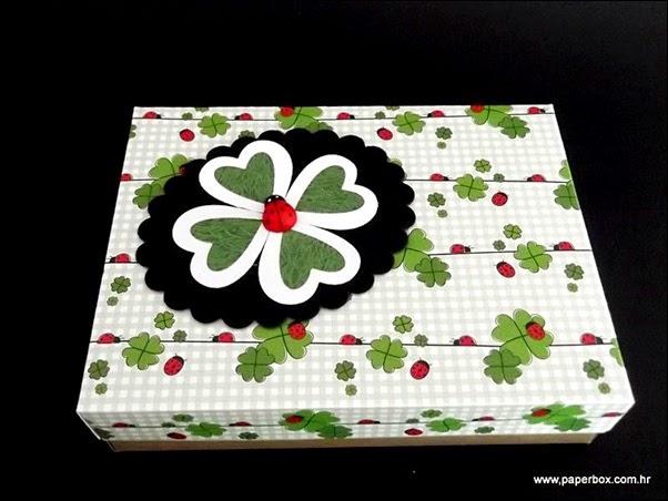 Geschenkverpackung - Gift Box - Kutija za poklone aaa (3)