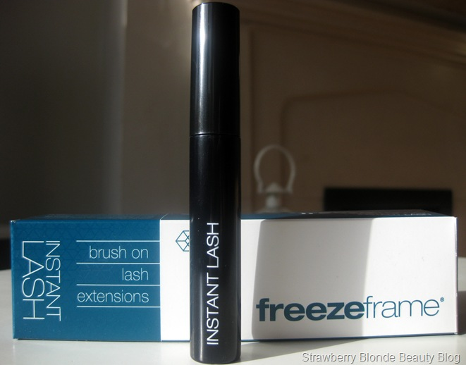 Freezeframe-Instant-Lash-UK