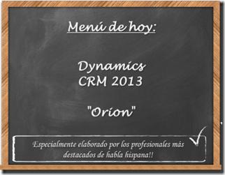 mesadeexpertossobredynamicscrm2013-invitacion_small