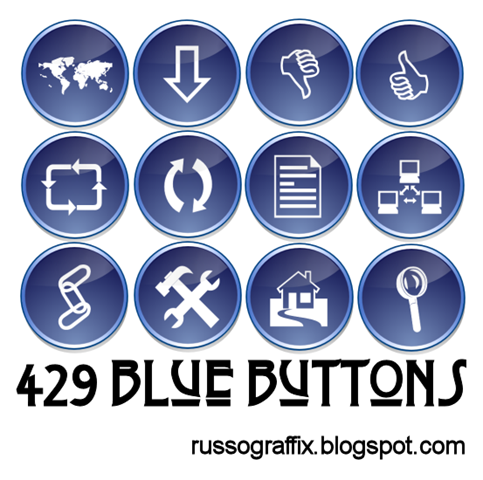 blue-buttons-sample