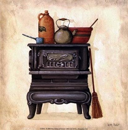 17022012clipart imagem decoupage cozinha (4)
