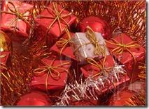 Christmas-Presents-158973