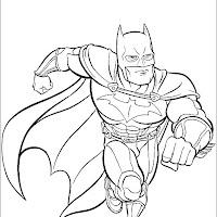 batman-104.jpg