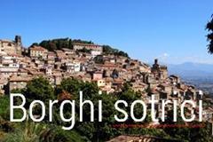 Borrgi_Sotirici_Centro