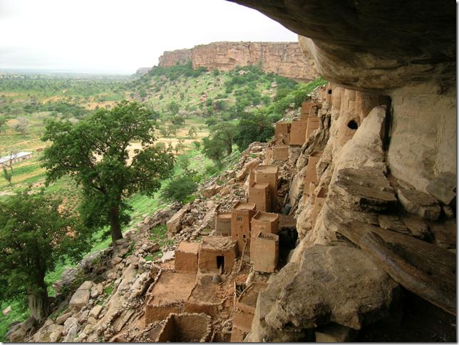 800px-Landscape_Dogon_Mali