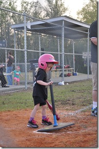 blair's first t-ball game 040813 (78)