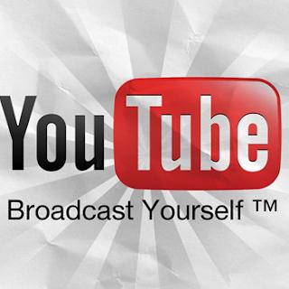 Youtube lanza 'Youtube Audio Library', canciones de fondo 100% libres y gratis