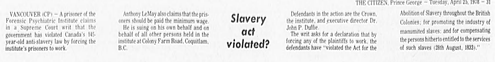 1978Apr25TheCitizen-Colony-Slavery