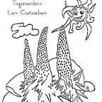 Dibujos dia de canarias (19).jpg