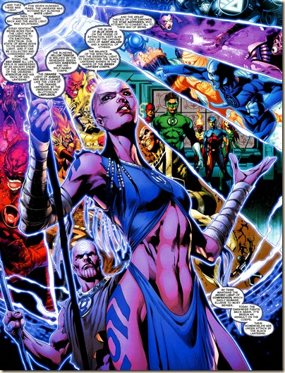 BlackestNight-Interior2