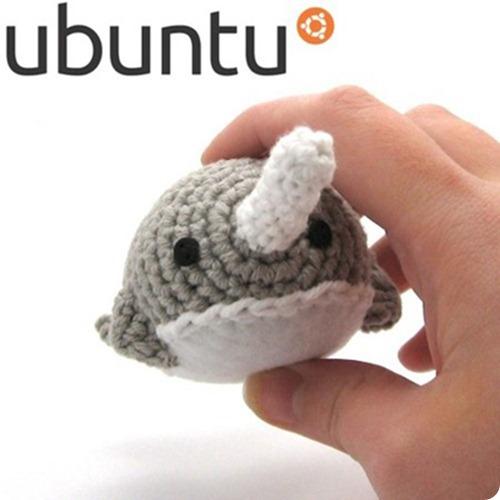ubuntu-11-04-natty-narwhal