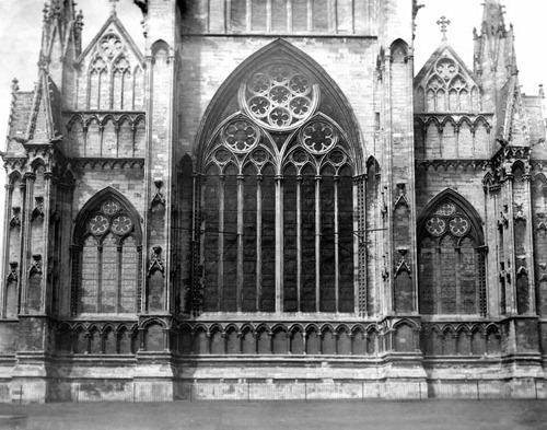Lincoln-Cathedral-3---Film