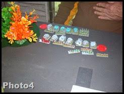 fidaYS GAME 041