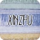 xinzhu