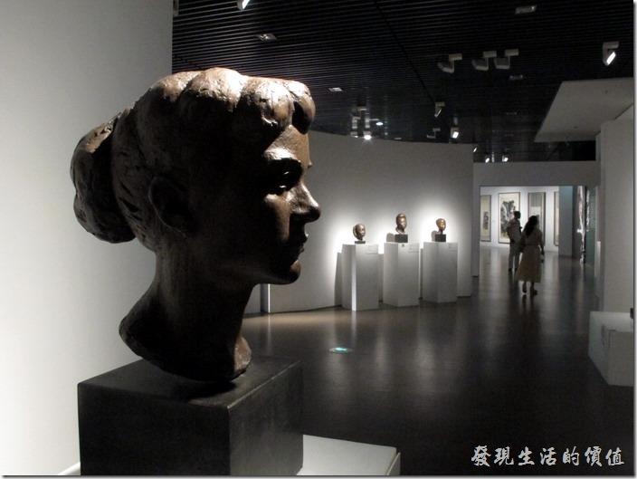 上海-中華藝術宮28