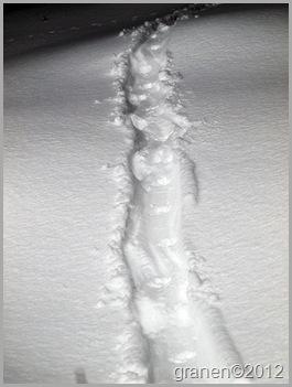 P2237055