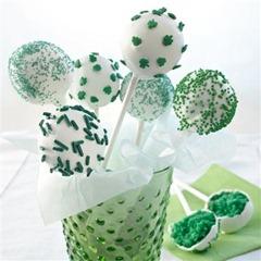 Luck-o-the-Irish-Cake-Pops