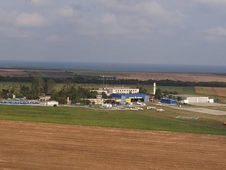06. Aerodrom Tuzla.JPG