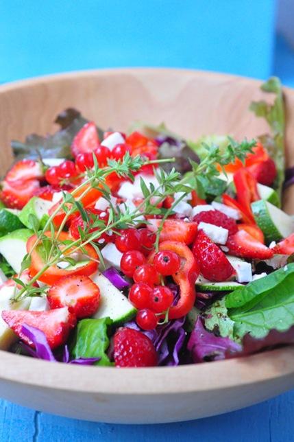 salad_July3