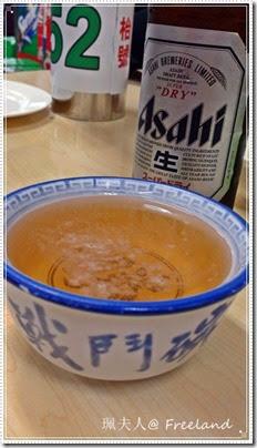 1314風流快活 – 東寶小館 @ 北角