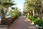Фото 5 Kemalhan Beach Hotel