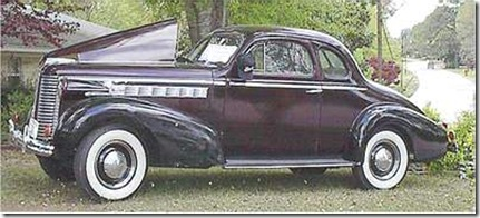 1938_Buick_Opera_Coupe-sVl=mx=