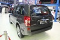 2013-Brussels-Auto-Show-200