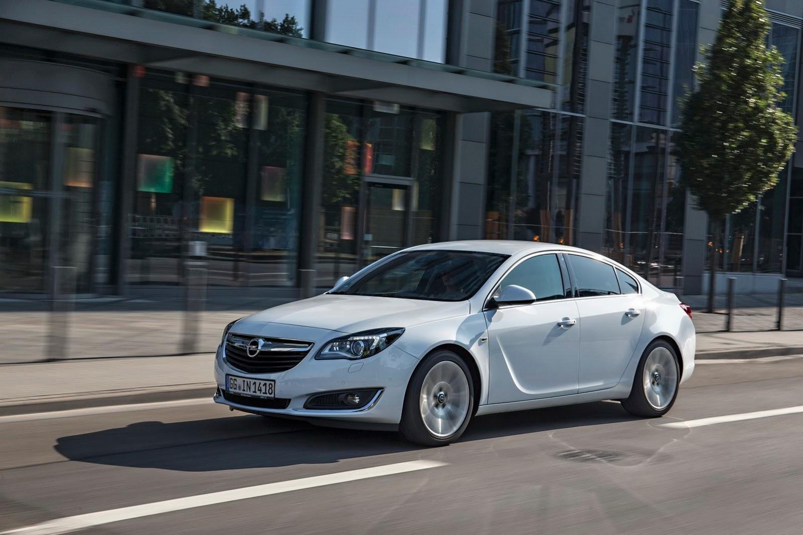 Opel-Insignia-FL-10%25255B2%25255D.jpg