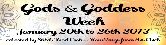 Gods&GoddessWeek copy